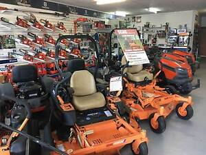 $500. MINIMUM TRADE ON YOUR OLD RIDE ON MOWER Warragul Baw Baw Area Preview