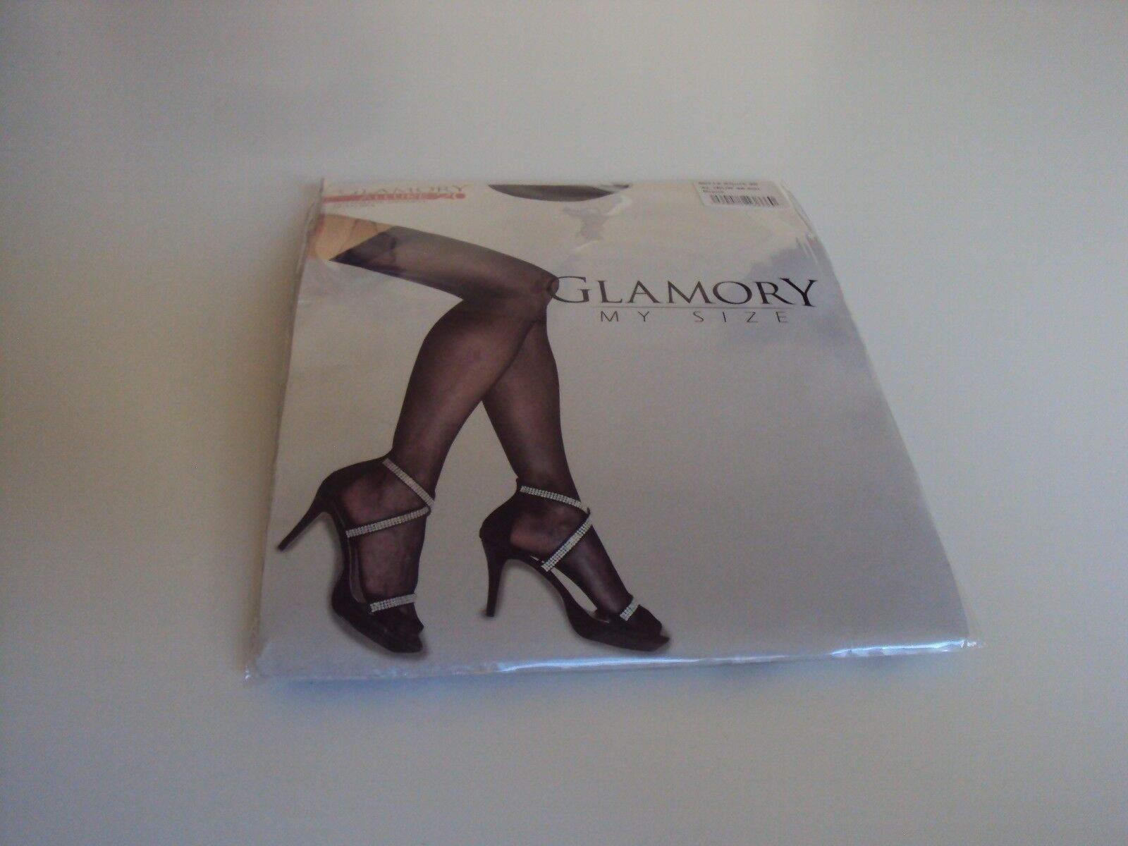 glamory allure 20 style 50112 hold ups thigh his black sizes up to 4xl