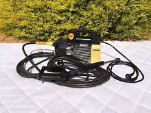 Karcher 455 Pressure Washer Whyalla Whyalla Area Preview