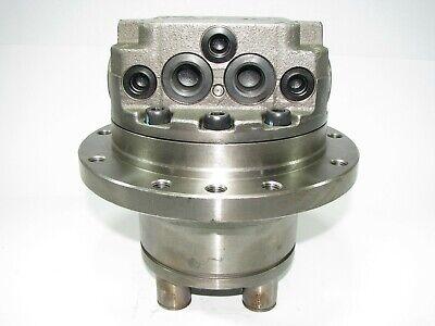 Poclain Hydraulic Wheel Motor Final Drive Part - W 4-planetary Gear Posts S