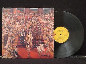 The-Rolling-Stones-Its-Only-Rock-N-Roll-on-Rolling-Stones-Records-COC79101