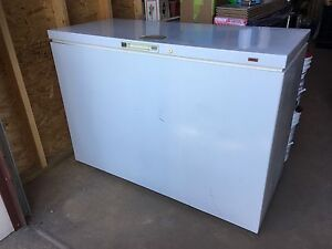 Freezer For Sale - Kenmore - Large - White