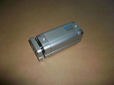 Festo Pneumatic Cylinder Advul-25-50-p-a  50mm Stroke