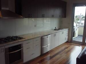 Out standing property for lease fully furnished Carlton North Melbourne City Preview