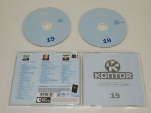 VARIOUS-TOP-OF-THE-CLUBES-VOL-19-KONTOR-980-764-2-2XCD-ALBUM