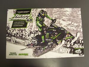 Arctic Cat Posters For Sale