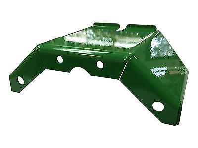 John Deere At20761 Pto Shield Fits 8208301020152015302020203022402440