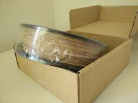 Filamento Pla Bq Wood Effetto Legno Per Stampante 3d 1.75 Mm 10 Metri -  - ebay.it