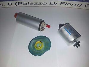 POMPA-BENZINA-CARBURANTE-E-FILTRO-MOTO-BMW-R1100-S-AER43-1993
