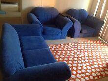 Sofa for free Westmead Parramatta Area Preview