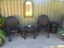 Outdoor Tyre Furniture Coffs Harbour Coffs Harbour City Preview