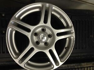 "16"" frd rims for sale"