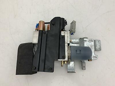 04-09 Cadillac XLR Convertible Top Hydraulic Pump Assembly (No Module/Lines)