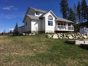 Beautiful farm acreage for sale