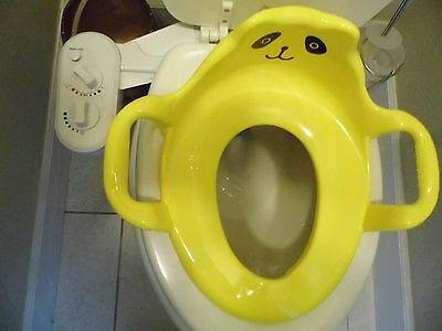 Baby Bidet Toilet Attachment For the Best Baby and Diaper Clean-up