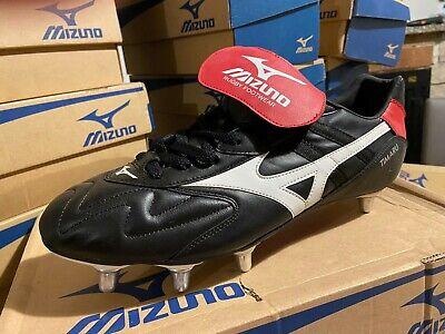 Scarpini Da Rugby Timaru 14KR-97301 EUR 41 o 47 scarpe MIZUNO