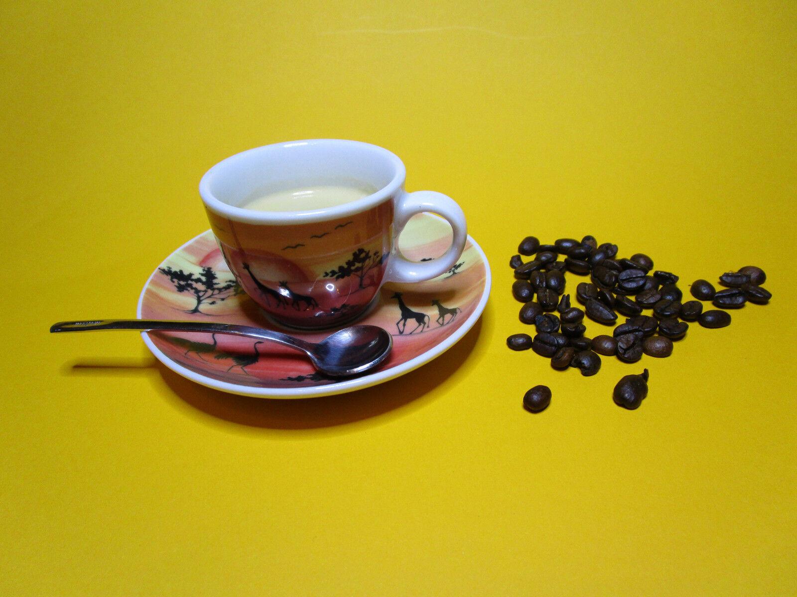 kaffegenuss, Martin Hermenau