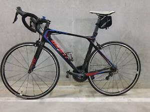 2015 Giant TCR Advanced Pro 2 ML (Compact Road)