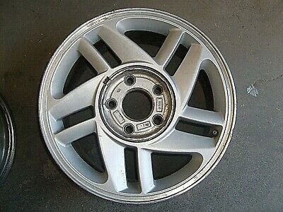 "1993 - 1998  CHEVROLET CAMARO 16 INCH  FACTORY ALLOY WHEEL ""USED"""