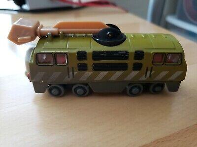 Diesel 10 Thomas The Tank Engine Die Cast Metal 2002 Gullane