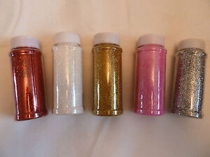 100g-500g-ULTRA-FINE-QUALITY-GLITTER-nail-body-art-card-making-schools-arts