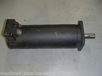 Servomac Rare Earth Dc Servo Motor Mp1506742sn 856256mp1506742