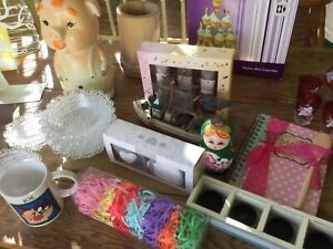 HOUSEHOLD ITEMS Unanderra Wollongong Area Preview