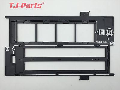 Assy Guide - 1423040 Photo Holder Assy Film Slide Negative Cover Guide Epson V500 V600 4490