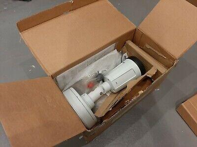 Axis P1428-E 4K Auflösung Überwachungskamera
