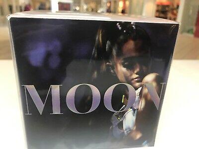 Moonlight By Ariana Grande Women Perfume Edp Spray 3 4 Oz 100 Ml Nib Sealed
