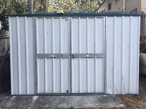 Garden Sheds Brisbane garden sheds in brisbane region, qld   sheds & storage   gumtree
