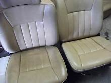 Holden 1979 VB Commodore West Moonah Glenorchy Area Preview