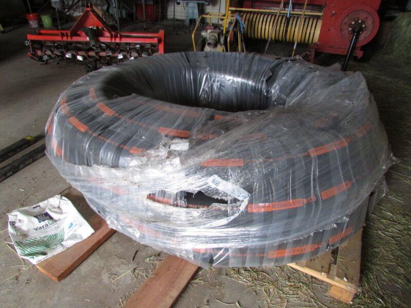 Suction Discharge Hose Eaton 6 inch EHB500-96BK-200