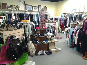 Precious ones consignment-Orleans