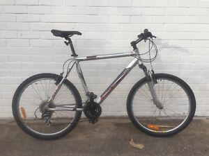 Great commuter bike RRP$650 selling for $220