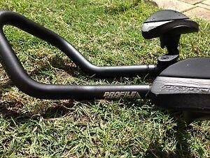 Bike armrest Wembley Cambridge Area Preview