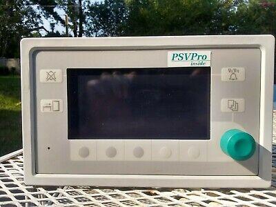 Ge Datex-ohmeda Display Ventilator Arm Mount 1006-8020-000 - Anesthesia Machine