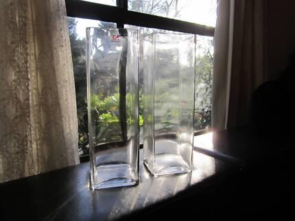 Franz Vase And Teacups Vases Bowls Gumtree Australia Nillumbik
