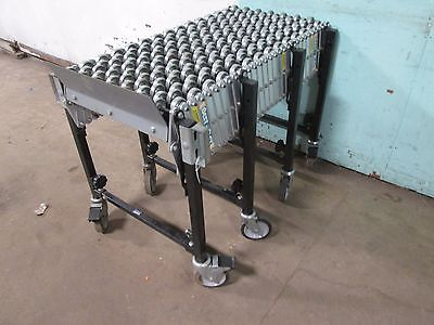 Best Diversified Commercialindustrial Heavy Duty Portableflexible Conveyor