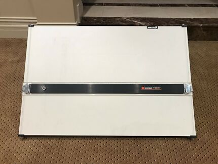 Architectural Drawing Board architectural drawing board | gumtree australia free local classifieds