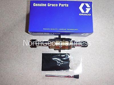 Graco 288818 Pump Kit Magnum Xr5 Xr7 Xr9 Sr7 Prox7 Prox9 Pro Lts1719 243090