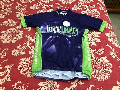Voler Cycling Jersey