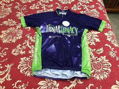 Voler Cycling Jersey