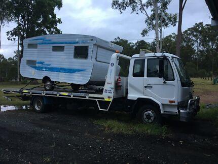 Free scrap car removal caravan tractor machinery CASH FOR SCRAP CARS