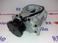 Eaton M62 Kompressor Lager Magnetkupplung für Riemenscheibe Mercedes SLK 230k