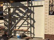 B&D Remote Roller Door Fulham West Torrens Area Preview