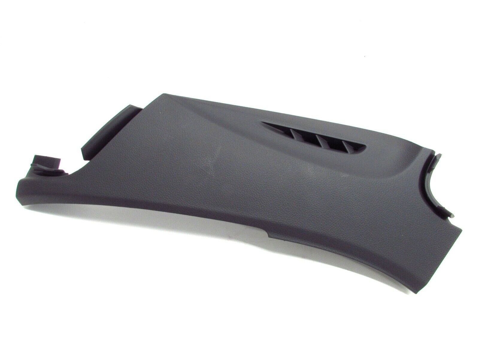 Opel Zafira Tourer C Dashboard Trim outside Left 13289747 Black