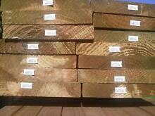**NEW 290x45 Treated Pine 14 lengths $350!!!! Northcote Darebin Area Preview