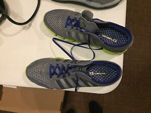 Women's light weight runners. Perfect condition