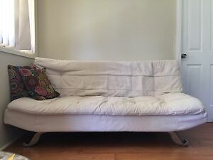 Couch Dharruk Blacktown Area Preview